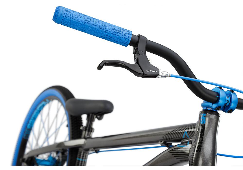 internet tools for dirt bikes